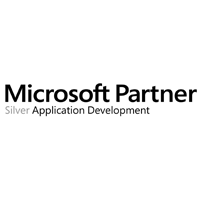 Microsoft Silver Applcation Development